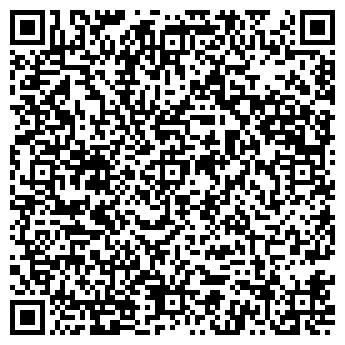 """QR-код с контактной информацией организации ООО """"ЭЛКОР"""""""