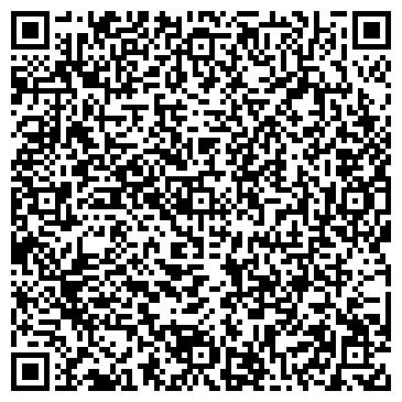 """QR-код с контактной информацией организации ТОВ """"Українські абразиви"""""""
