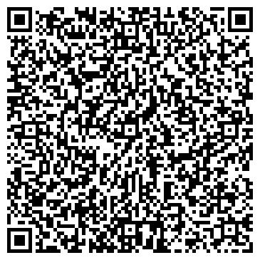 QR-код с контактной информацией организации ФОП Подкорытов В.