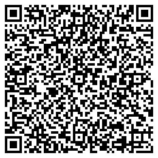 QR-код с контактной информацией организации Київ МВМ