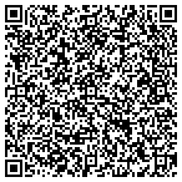 QR-код с контактной информацией организации ООО «НПКП «ГазИнвест»