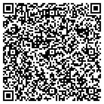 QR-код с контактной информацией организации C.G. store