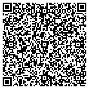 """QR-код с контактной информацией организации Интернет-магазин """"VYRSA"""""""