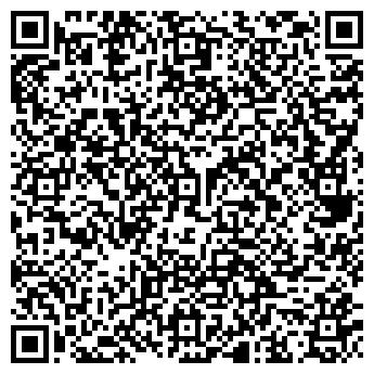 QR-код с контактной информацией организации ЧП Лукьянец В.