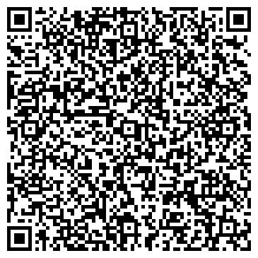QR-код с контактной информацией организации Частное предприятие ЧП «Метиз-Комплект Киев»