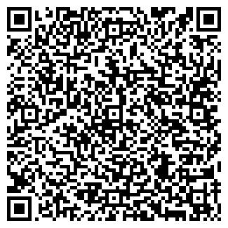 QR-код с контактной информацией организации Лукобел