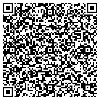 QR-код с контактной информацией организации Частное предприятие UKRWOOD