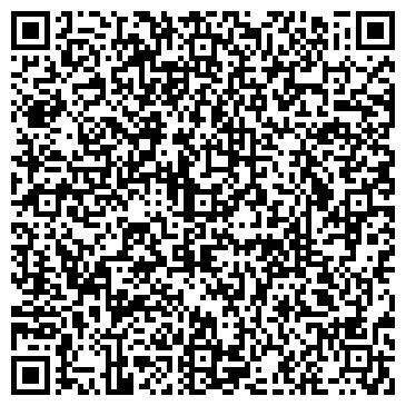 QR-код с контактной информацией организации Субъект предпринимательской деятельности Интернет-магазин «ИНСТРУМЕНТЫ».