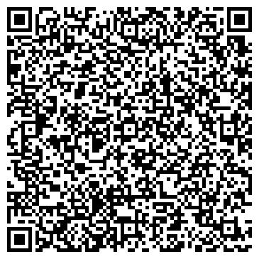 QR-код с контактной информацией организации ООО «БИОЭНЕРГОПРОМ-2010»