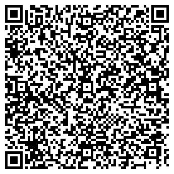 QR-код с контактной информацией организации Частное предприятие «ДЕРЕВООБРОБНИК»