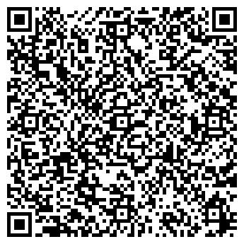 QR-код с контактной информацией организации «Инструмент Центр»