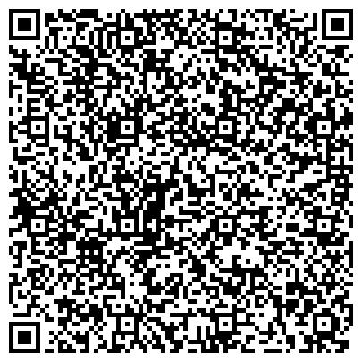 """QR-код с контактной информацией организации Общество с ограниченной ответственностью ООО """"Смоленский инструмент"""""""