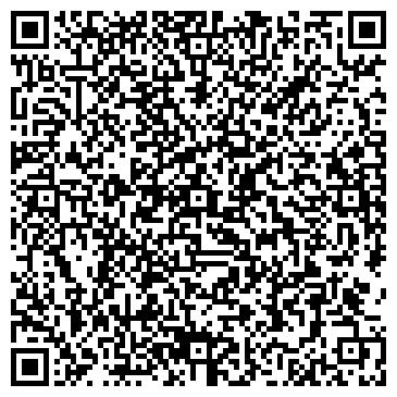 QR-код с контактной информацией организации Automaster — Автосервисное оборудование, Частное предприятие