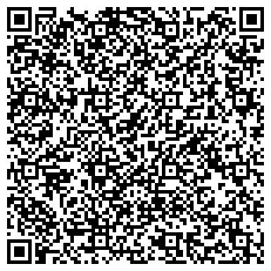 QR-код с контактной информацией организации Общество с ограниченной ответственностью ООО «Компания Алнатон»