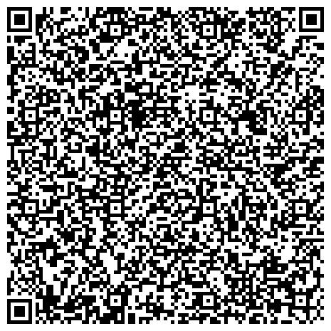 """QR-код с контактной информацией организации Магазин """"ИМПУЛЬС""""Цены смотрите на официальном сайте http://bc-impuls.com/"""