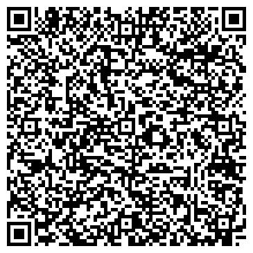 """QR-код с контактной информацией организации Общество с ограниченной ответственностью ООО """"Инструмент Профи"""""""