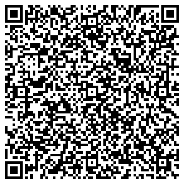 """QR-код с контактной информацией организации Частное предприятие ЧП УТОГ """"ППЦ """"МАКСИТОН"""""""