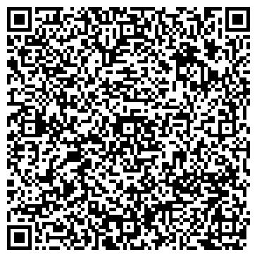 QR-код с контактной информацией организации Субъект предпринимательской деятельности Одесская Торговая Группа