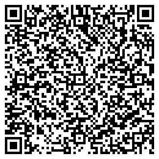 QR-код с контактной информацией организации TOOLS GROUP