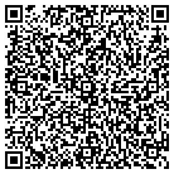 QR-код с контактной информацией организации Общество с ограниченной ответственностью ООО УкрСнаб