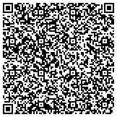 """QR-код с контактной информацией организации Производственно-коммерческая служба """"ИССА"""" ( ПКС """"ИССА"""")"""