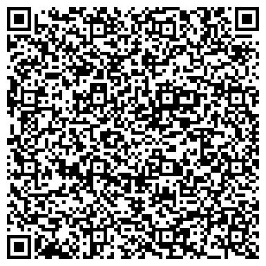 QR-код с контактной информацией организации ФЛП Неговский Андрей Викторович