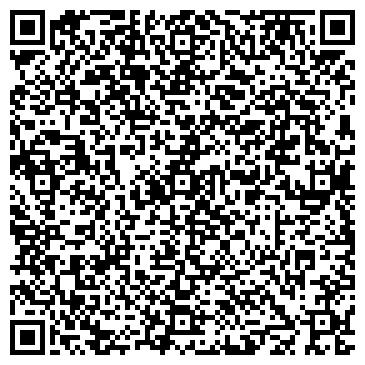 """QR-код с контактной информацией организации Частное предприятие Интернет-магазин """"Elektro-instrument"""""""