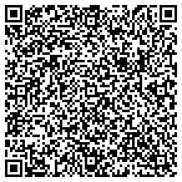 QR-код с контактной информацией организации ТОВ «СЕЛЛ-ФАСТ Украина»
