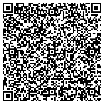 QR-код с контактной информацией организации ЧП Кобелев
