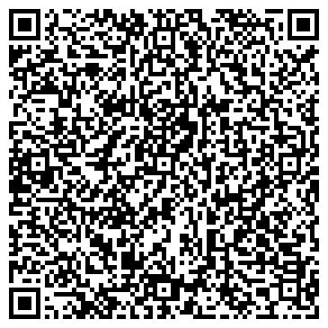 QR-код с контактной информацией организации Общество с ограниченной ответственностью ООО «Струмприлад»