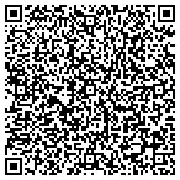 QR-код с контактной информацией организации ООО «М-Групп»