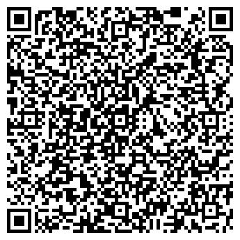 """QR-код с контактной информацией организации ООО """"НМЗ УКРАИНА"""""""