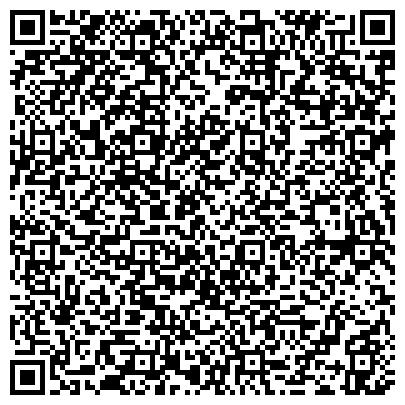 QR-код с контактной информацией организации ЧП Горобец В. П. ШвейМаш