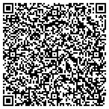 """QR-код с контактной информацией организации интернет-магазин """"Ukrelectro"""""""