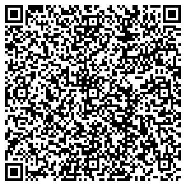 """QR-код с контактной информацией организации Общество с ограниченной ответственностью ООО """"ПРОФТЕХКОМПЛЕКТ"""""""