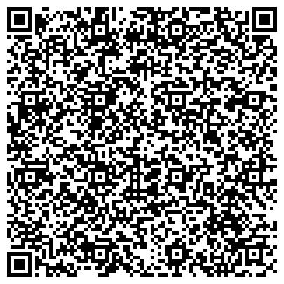 QR-код с контактной информацией организации Частное предприятие Интернет-магазин «ВИТРИНА ТОВАРОВ»