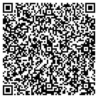"""QR-код с контактной информацией организации Общество с ограниченной ответственностью ООО """"Урсус"""""""