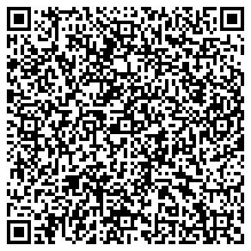"""QR-код с контактной информацией организации ООО """"Евро Групп Украина"""""""