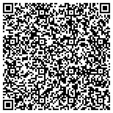 """QR-код с контактной информацией организации Частное предприятие """"Frezy4pu"""". Твердосплавные фрезы в наличии и под заказ!"""