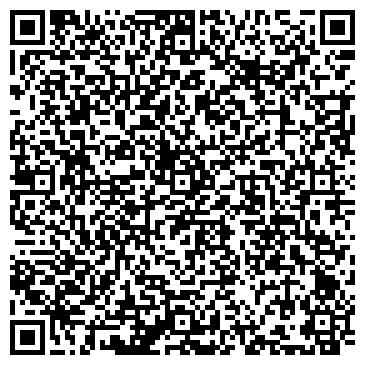QR-код с контактной информацией организации ПП «Ferrum»