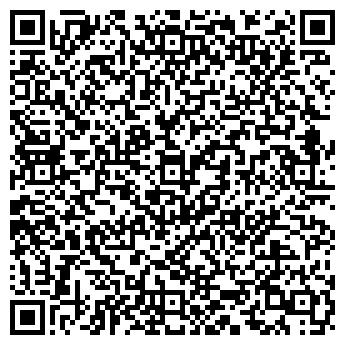 QR-код с контактной информацией организации Общество с ограниченной ответственностью ООО «ИНСТЦЕНТР»