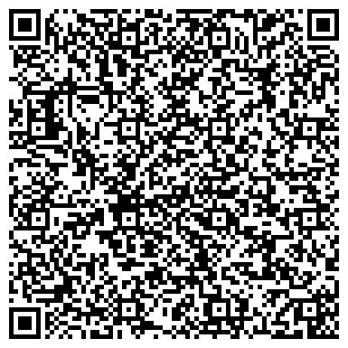 QR-код с контактной информацией организации Магазин насіння ''Жива''