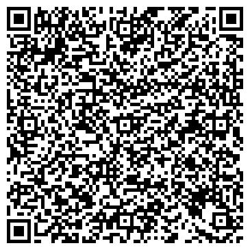 QR-код с контактной информацией организации ЧП Масленникова Т.И.