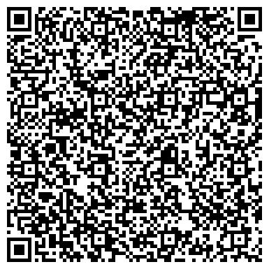 """QR-код с контактной информацией организации Частное предприятие ЧП НПКФ """"Техноград"""""""