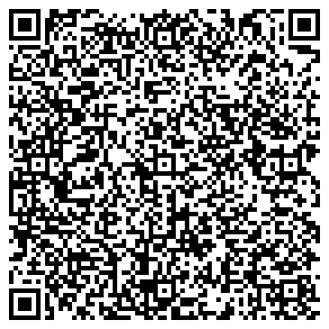 QR-код с контактной информацией организации Частное предприятие Интернет магазин СамСад