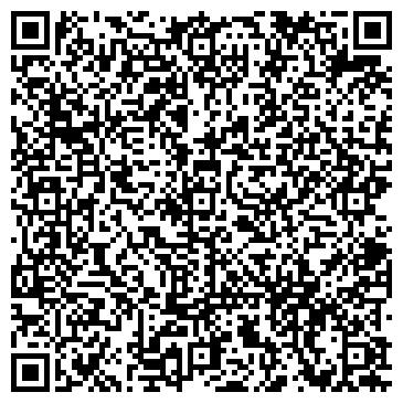 """QR-код с контактной информацией организации интернет-магазин """"Бензо-Мото"""""""