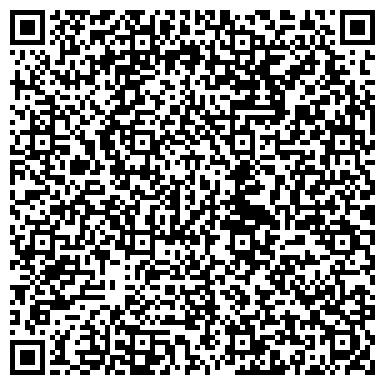 QR-код с контактной информацией организации ООО «ТПК Техноэкспорт Украина»