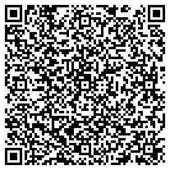 """QR-код с контактной информацией организации Общество с ограниченной ответственностью ООО """"Укр-Снаб"""""""