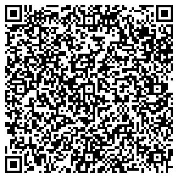 QR-код с контактной информацией организации Общество с ограниченной ответственностью ТОВ «САНТЕХ ОПТ»