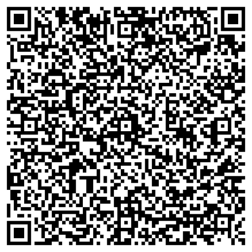 """QR-код с контактной информацией организации Интернет магазин """"ГРОСС"""""""